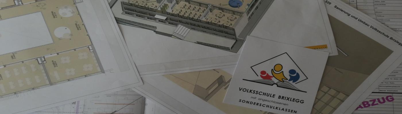 Stadt & Land Reisen | Christophorus Reisen